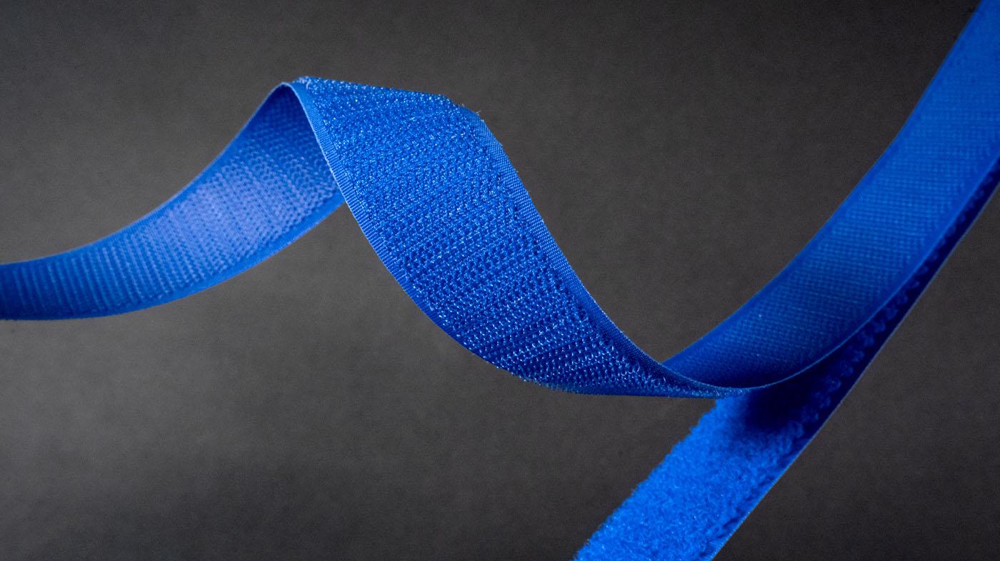 Hook and loop, fastening system & self-grip closure | APLIX