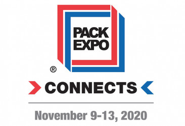 packexpo connect